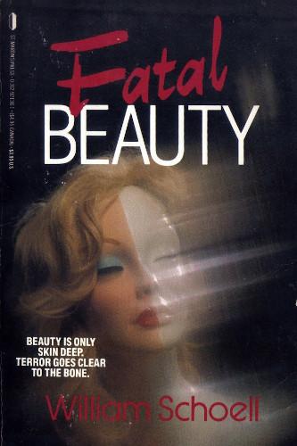 fatalbeauty